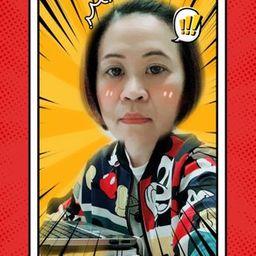 รูปโปรไฟล์ของ Noopu Pupu