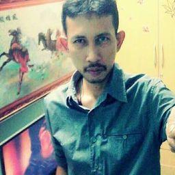 รูปโปรไฟล์ของ Jaru pong