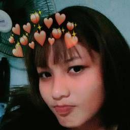 รูปโปรไฟล์ของ yakawee