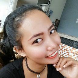 รูปโปรไฟล์ของ Rungnapa Pengsuan