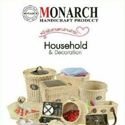 รูปโปรไฟล์ของ MONARCH