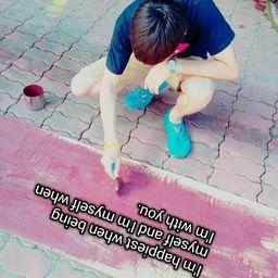 รูปโปรไฟล์ของ Siwanat Phophon