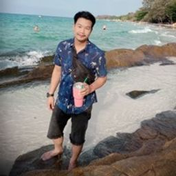 รูปโปรไฟล์ของ Natthaphon_Tao