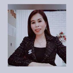 รูปโปรไฟล์ของ KASIYA_SAKUL