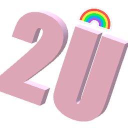 รูปโปรไฟล์ของ 2U Channel