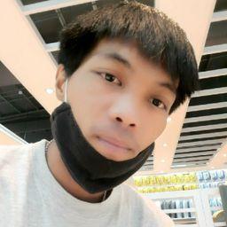 รูปโปรไฟล์ของ bmsanook