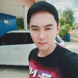 รูปโปรไฟล์ของ Qsang gto