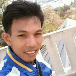 รูปโปรไฟล์ของ Kamon Pothong
