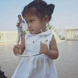 รูปโปรไฟล์ของ Lakkana Auarun