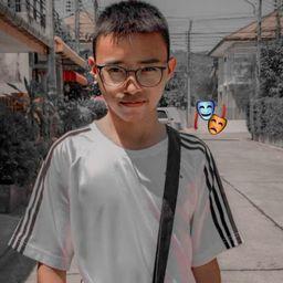 รูปโปรไฟล์ของ Natthawut Choetchai