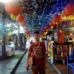 รูปโปรไฟล์ของ Chaiwat Pinyo