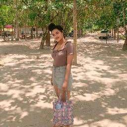 รูปโปรไฟล์ของ Kamonthip Chuchuen