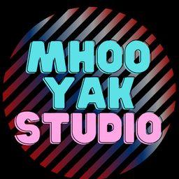 รูปโปรไฟล์ของ MhooYak Studio