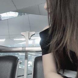 รูปโปรไฟล์ของ Ple_Ratana
