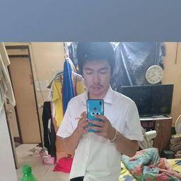 รูปโปรไฟล์ของ Kullanath Maideekot