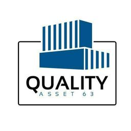 รูปโปรไฟล์ของ Quality Asset 63