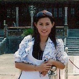 รูปโปรไฟล์ของ Pakpaomtcu Termwong