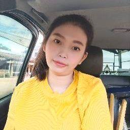 รูปโปรไฟล์ของ Kingkan Chaikhetsinthon