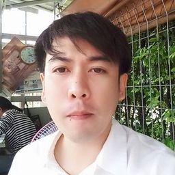 รูปโปรไฟล์ของ Tos Wonghirun