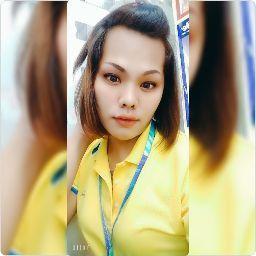 รูปโปรไฟล์ของ แจส ชาแนล