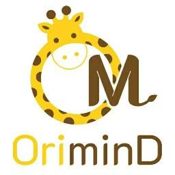 รูปโปรไฟล์ของ OriminD kiddy