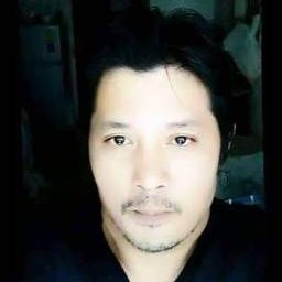 รูปโปรไฟล์ของ Wiwat Tangkanjana