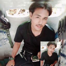 รูปโปรไฟล์ของ PornNeng Zaza
