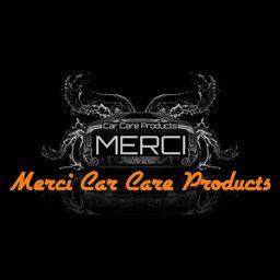 รูปโปรไฟล์ของ Merci Car Care Products