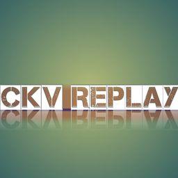 รูปโปรไฟล์ของ CKV Replay