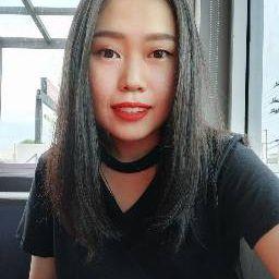 รูปโปรไฟล์ของ NongJune
