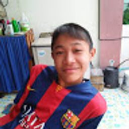 รูปโปรไฟล์ของ Natgasirumon Phinyophap