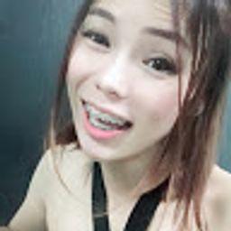 รูปโปรไฟล์ของ namwan wan
