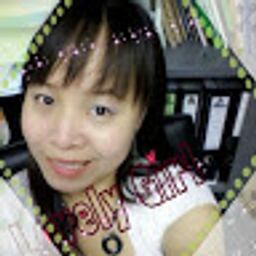 รูปโปรไฟล์ของ Wanvarang Wongmutthavanich