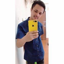รูปโปรไฟล์ของ Keng Kad