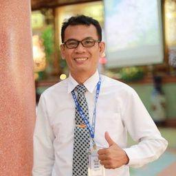 รูปโปรไฟล์ของ Sompong Khotvichai669
