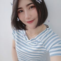 รูปโปรไฟล์ของ @Rungarung