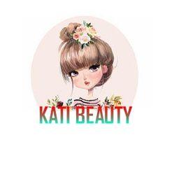 รูปโปรไฟล์ของ katibeauty