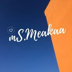 รูปโปรไฟล์ของ mS Meakaa