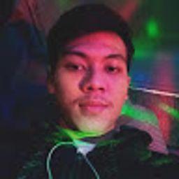 รูปโปรไฟล์ของ Jaturong Wongtaladkwan