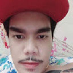 รูปโปรไฟล์ของ Thitikorn Santanaprasit
