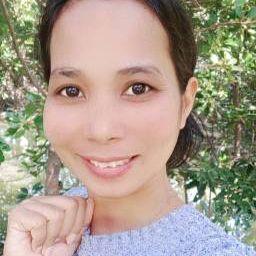 รูปโปรไฟล์ของ Thongsuk SP