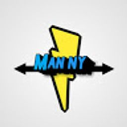 รูปโปรไฟล์ของ Manny City