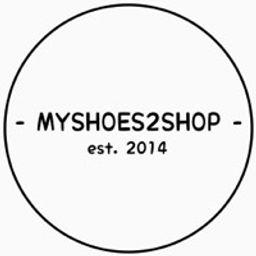 รูปโปรไฟล์ของ myshoes2shops