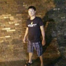 รูปโปรไฟล์ของ Samphan Thongchim