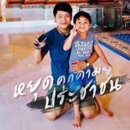 รูปโปรไฟล์ของ Wut Fong Fort