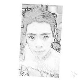 รูปโปรไฟล์ของ Ninew Sarawutt Khampa