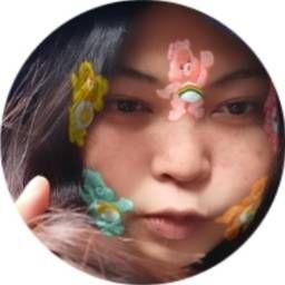 รูปโปรไฟล์ของ Jassy Ying