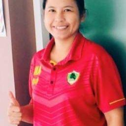 รูปโปรไฟล์ของ Arpakron Phodong