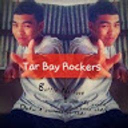รูปโปรไฟล์ของ TatAr sUrIyAN