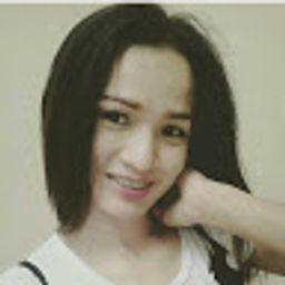 รูปโปรไฟล์ของ Wanida Singsamran